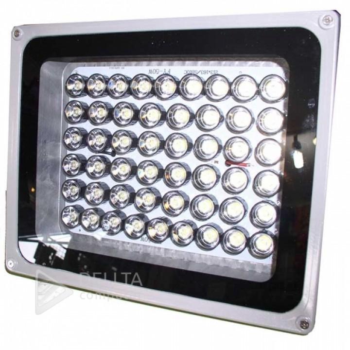 Прожектор 50W12v