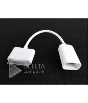 Кабель  Otg cable for Galaxy
