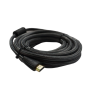 Кабель  HDMI 5m, ver 2.0 (4K/ultra HD)
