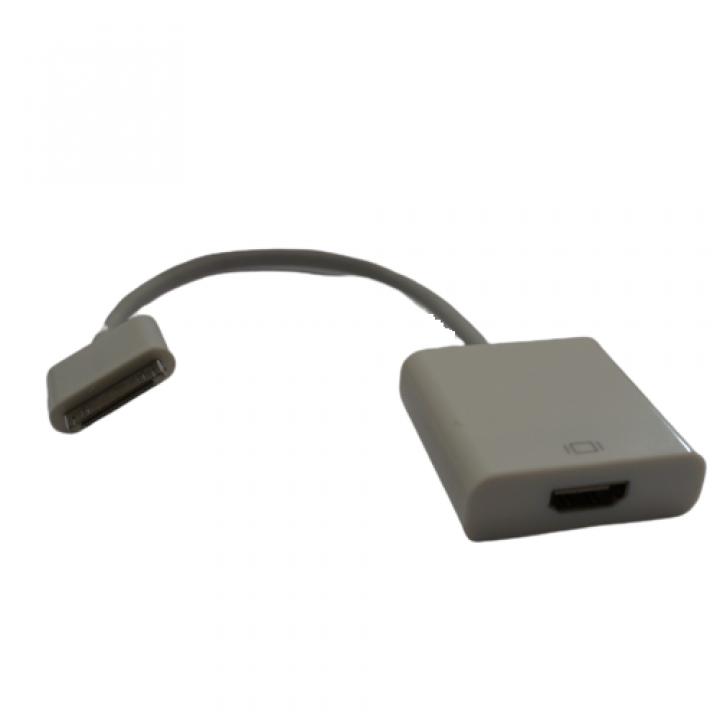 Конвертер  iPad  PG to HDMI