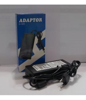 Блок питания LCD 12V 5A (H-1205 ADAPTOR)