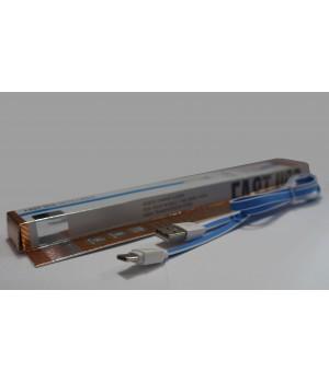 Кабель USB LDNIO XS-07 Type-C