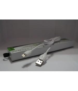 Кабель Usb Ldnio LS371for iphone (lighting) LS371