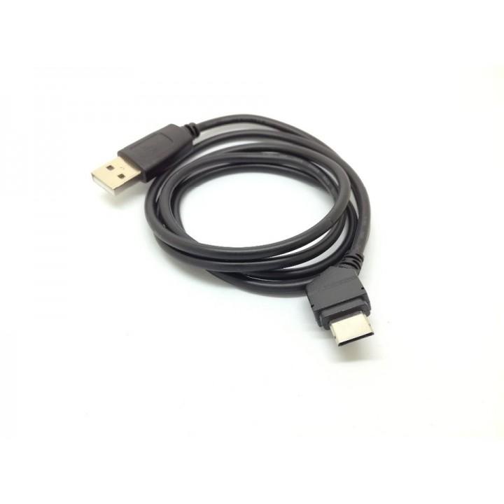 Кабель USB-SAMSUNG-D980 (D800)