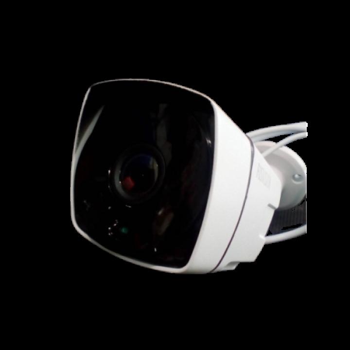 Камера  Fosvision FS-618N-40  2688 4.0MP гибридная metal