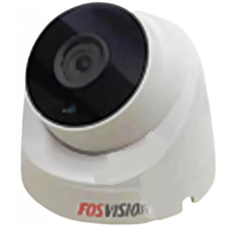Купольная ip камера Fosvision FS-3788N50 H.265 5Mp