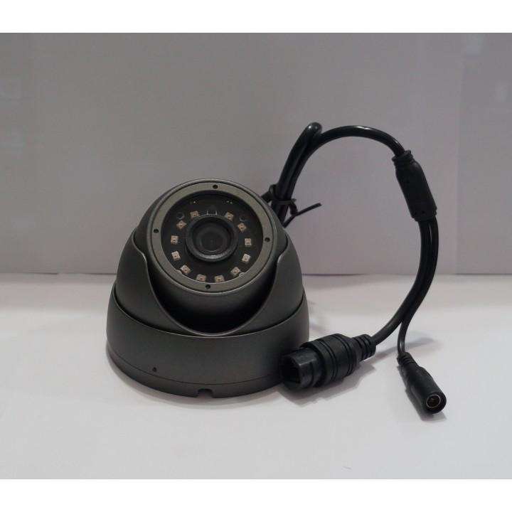 Камера  видеонаблюдения Vandsec VN-IAB20LS  2mp ip