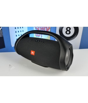 Колонка Bluetooth JBL Boombox Box