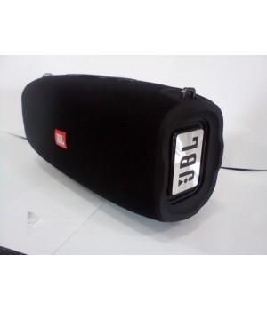 Колонка Bluetooth JBL Xtreme(X7REEM) 3