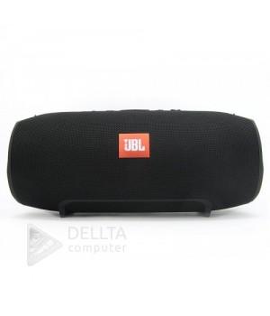 Колонка Bluetooth JBL Xtreme S6