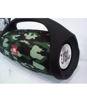 Колонка Bluetooth JBL Boombox BIG (CY-37)