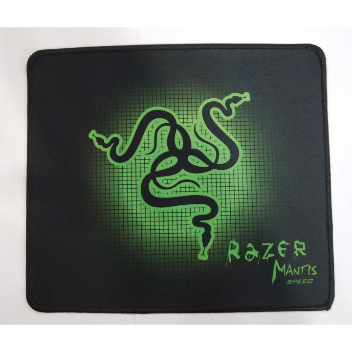 Коврик для мыши H-8 Razer (29*25)