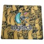 Коврик для мыши Logitech X-88   (25*30)