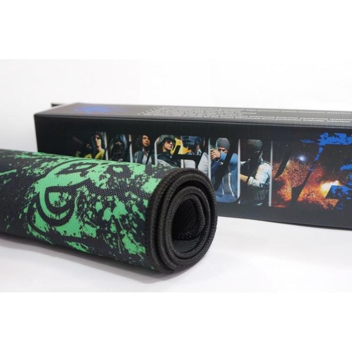 Коврик для мыши Razer 70*30см в коробке