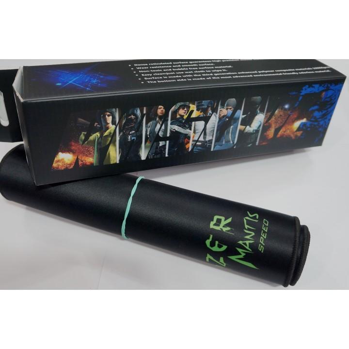 Коврик для мыши Razer Mantis 70*30см в коробке