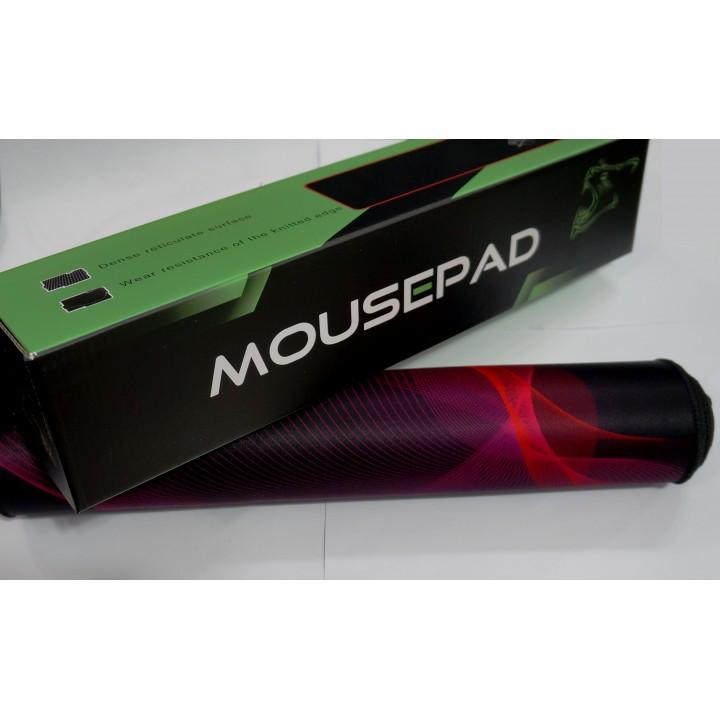 Коврик для мыши Razer Sphex Smouke 90*40 в коробке