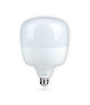 Светодиодная лампа KLAUS E27 20w 6500k