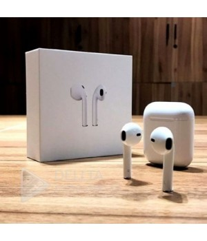 Bluetooth гарнитура/ifans /Airpods