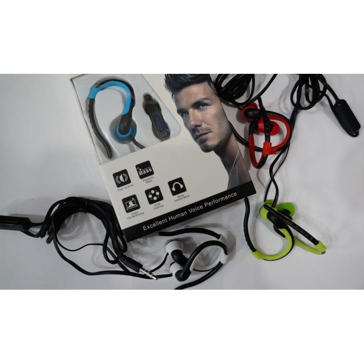 Наушники вакуумные   Nike Наушники JBL  ME500(200,300,600) в асс.