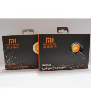 Наушники вакуумные Xiaomi HS83(s82)