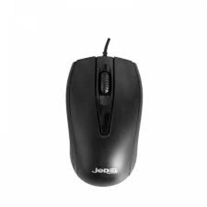 Мышка проводная CP74 Jedel