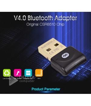 Беспроводной Bluetooth адаптер в 4,0, USB Bluetooth V4.0 адаптер Dual Mode