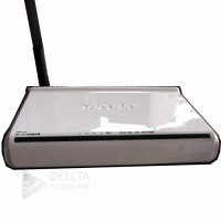 WI FI роутер TENDA 3G611R