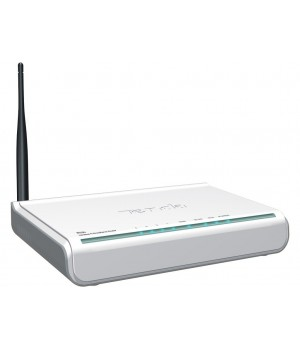 WI FI роутер TENDA W311R router