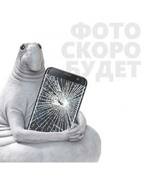 АЗУ SUN-A002