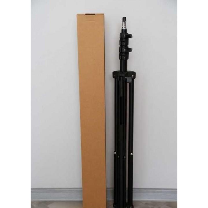 Студийная стойка-штатив 2600 (2,1 м)