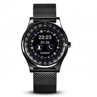 Смарт часы R69