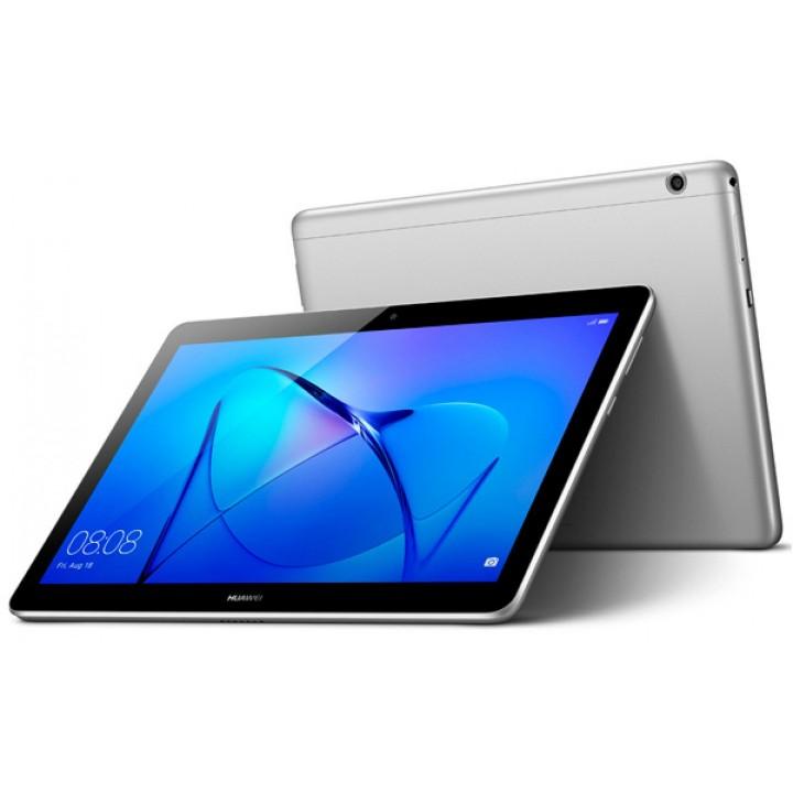 Планшет HUAWEI MediaPad T3 (10)