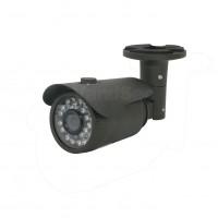 Камера  видеонаблюдения Vandsec VN-FB30C 3mp ip
