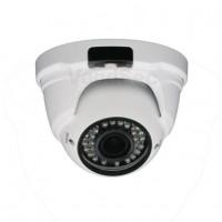 Камера  видеонаблюдения Vandsec VN-IKB50X  5mp ip
