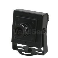 Камера  видеонаблюдения Vandsec VN-AP30C 3mp ip Lens+Audio