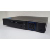 Гибридный видеорегистратор Vandsec VD-A7108HX 8-ми канальный,(5mp-N HVR) 1 Sata ports