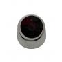 Камера видеонаблюдения Ip Vandsec VN-IRB50M 5Mp metal