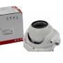 Камера видеонаблюдения Ip Vandsec VN-IKV50X 5Mp Manual Zoom Lens metal