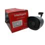 Камера видеонаблюдения Ip Vandsec VN-LB50X 5Mp  metal