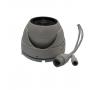 Камера видеонаблюдения Ip Vandsec VN-IBB30C 3Mp Low illium metal