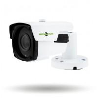 Наружная IP камера GEEN VISION GV-093-IP-E-COS50VM-40 POE(9196)