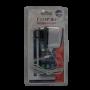 Сетевое зарядное устройство для iphone 5/6/7 accessories