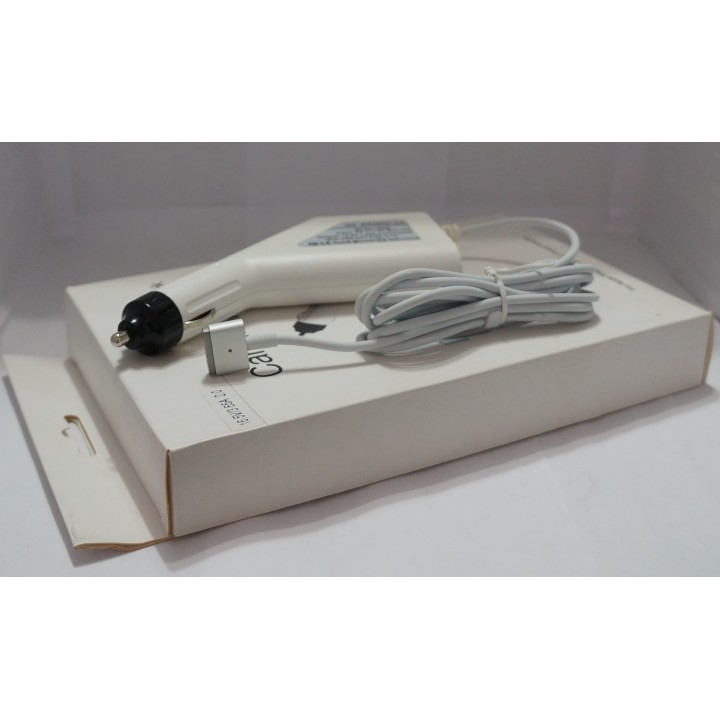 АЗУ для ноутбука APPLE MacBook Air 16.5V3.65A T pin (2.0)