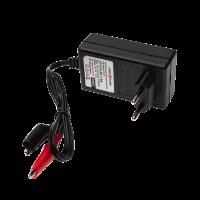 Зарядное устройство для АКБ LP AC-015 6V 2A (9493)