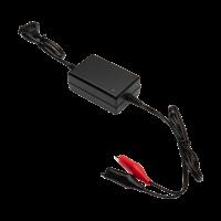 Зарядное устройство для АКБ LP AC-016 12V1.5A(9494)